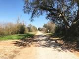 5239 Ben Hamilton Road - Photo 26