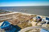 2308 Island Shores Drive - Photo 3