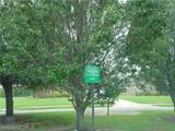 11752 Alabaster Drive - Photo 11
