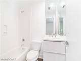 3655 Old Shell Road - Photo 22