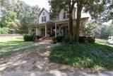 10715 Ridge Drive - Photo 3