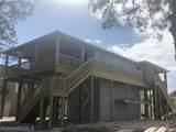 206 Arias Court - Photo 6