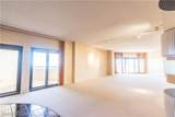 100 Tower Drive - Photo 16