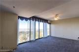 100 Tower Drive - Photo 28