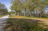 9447 County Road 34 - Photo 44