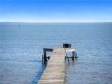 13751 Dauphin Island Parkway - Photo 37
