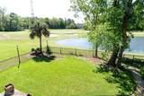 1144 Heron Lakes Circle - Photo 31