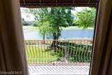 1144 Heron Lakes Circle - Photo 34