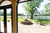 1144 Heron Lakes Circle - Photo 41