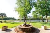 1144 Heron Lakes Circle - Photo 42