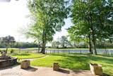 1144 Heron Lakes Circle - Photo 43