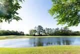 1144 Heron Lakes Circle - Photo 44