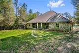 4400 Wilmer Road - Photo 1