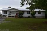 10085 Gulfcrest Road - Photo 12