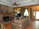 4695 Mill House Road - Photo 10