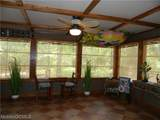 4695 Mill House Road - Photo 20