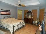 4695 Mill House Road - Photo 21