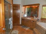 4695 Mill House Road - Photo 22