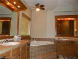 4695 Mill House Road - Photo 23