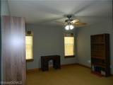 4695 Mill House Road - Photo 27
