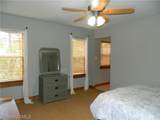 4695 Mill House Road - Photo 31