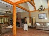 4695 Mill House Road - Photo 7