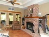 4695 Mill House Road - Photo 8