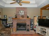 4695 Mill House Road - Photo 9