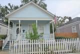 1055 Selma Street - Photo 1