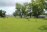 7263 Old Pascagoula Road - Photo 1