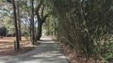 0 Bendabout Lane - Photo 11