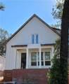 402 Church Avenue - Photo 1