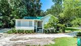 16947 Scenic Highway 98 - Photo 13