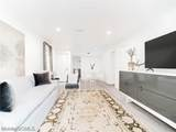 3655 Old Shell Road - Photo 4