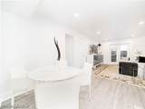 3655 Old Shell Road - Photo 7