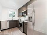 3655 Old Shell Road - Photo 14