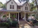 10715 Ridge Drive - Photo 1