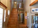 4695 Mill House Road - Photo 24