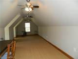 4695 Mill House Road - Photo 25