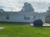 820 Trailwood Drive - Photo 28