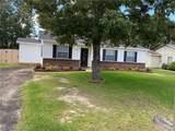 820 Trailwood Drive - Photo 30