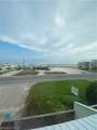 1816 Beach Boulevard - Photo 16