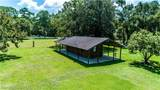 16947 Scenic Highway 98 - Photo 41