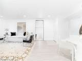 3655 Old Shell Road - Photo 17