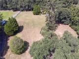 10715 Ridge Drive - Photo 43