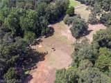 10715 Ridge Drive - Photo 44