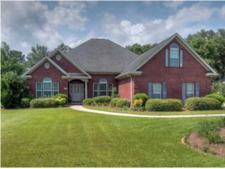 306 S Tee Dr, Fairhope, AL 36532 (MLS #534197) :: Jason Will Real Estate