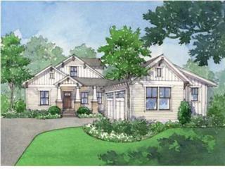 556 Artesian Spring Dr, Fairhope, AL 36532 (MLS #536573) :: Jason Will Real Estate