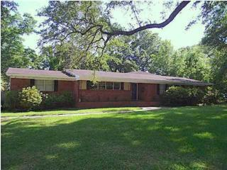 3905 Mountain Dr, Mobile, AL 36693 (MLS #539694) :: Berkshire Hathaway HomeServices - Cooper & Co. Inc., REALTORS®