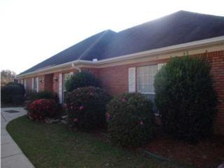 108 Lake Ridge Dr, Fairhope, AL 36532 (MLS #542083) :: Jason Will Real Estate
